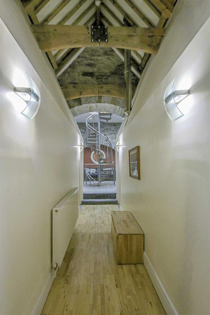 5 Bedroom Detached House For Sale - Image 48